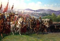 Osmanlı Devleti ne zaman, kaç yılında kuruldu Kim kurdu En geniş sınırlara ne zaman ulaştı