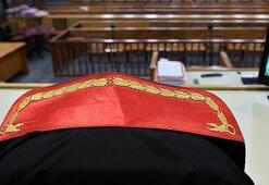 Jandarma Genel Komutanlığı darbe davasına devam edildi