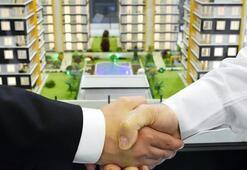 Son dakika | TBMM Dilekçe Komisyonu Maketten konut satışını araştıracak