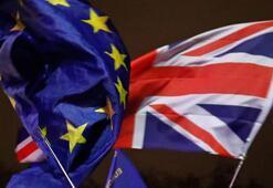 İngiliz lider Swinsondan 50 milyar sterlinlik seçim vaadi