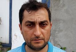 Son dakika: Savcılıktan Rabia Nazın babası için flaş karar