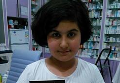 Rabia Naz'ın son anları TBMM tutanaklarında: Çığlık atarak hayata veda etti