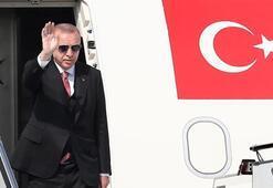 Katar'a gidiyor
