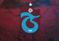 Trabzonsporun konsolide net borcu 828 milyon 916 bin 509 lira