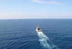 Akdeniz'de göçmen botu alabora oldu: 67 kişi öldü