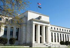Fed faiz indirimine neden olarak ticaret savaşını gösterdi