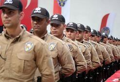 Polis Akademisi - EGM bekçilik sonuçlarını hangi tarihte açıklayacak (e devlet giriş)