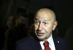 Nihat Özdemir: Ocakta can yakacak kararlar almak zorunda kalacağız