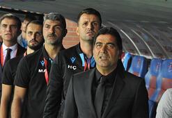 Ünal Karamandan 26 futbolcuya şans
