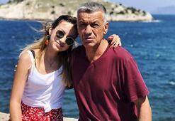 301 gündür kayıp Kader Busenin babası: Meleğimizi bulamıyoruz