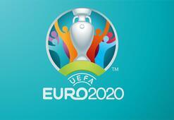 EURO 2020 play-off turu kura çekimi yarın Nyonda yapılacak