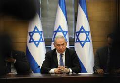 İsrail bir yıl içinde üçüncü seçime gidiyor