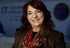 FIFA kokartlı ilk Türk kadın hakem Lale Ortadan kadın futboluna övgü