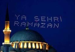 Bursa sahur ne zaman, saat kaçta bitecek Diyanet yayınladı: Bursa sahur vakitleri 24 Nisan Cuma - Ramazan imsakiyesi 2020