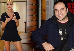 Mahkeme kararını verdi Artoya 3 ay ceza