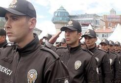 Bekçilik mülakat sonuçları açıklandı mı Polis Akademisinin resmi sitesi zaman zaman çöküyor