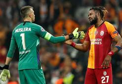 Süper Lig ekipleri, 12nci hafta maçları öncesi sıkıntılı