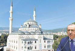 İzmir hazır