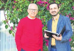 'İzmir  kendini  aşmalı'