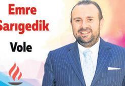 'Wimbledon Şampiyonu' bir Türk görelim