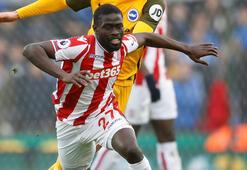 Ndiaye, Trabzonspordan 6 ay için 1.5 milyon euro istedi