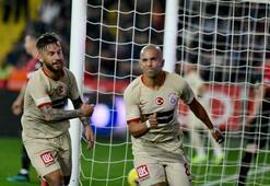Banko Galatasaray