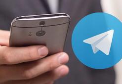 Telegram nedir Telegram web sürümü var mı