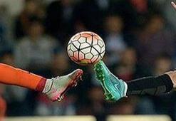 Galatasaray Başakşehir maçı saat kaçta, ne zaman Hangi kanalda