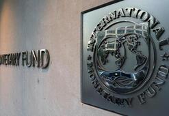 Çin ve IMF küresel ticaretin korunması için anlaştı
