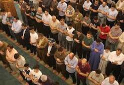 Ramazan ve Kurban Bayramı ne zaman Kaç gün tatil olacak