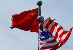 Çinden ABD ile ticaret savaşından korkmuyoruz açıklaması