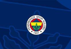 Fenerbahçede KAPa isim hakkı açıklaması