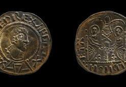 300 sikke tarihi yeniden yazabilir