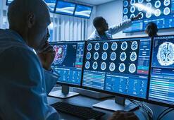 Nöroloji nedir, neye bakar Nöroloji bölümü doktoru (nörolog) hangi hastalıklara bakıyor