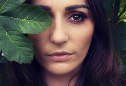 Kosovalı sanatçı ANDRRA Borusan Müzik Evinde