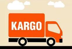 Kargolar hafta sonu açık mı Cumartesi - Pazar kargo şirketleri çalışıyor mu Kargo çalışma saatleri