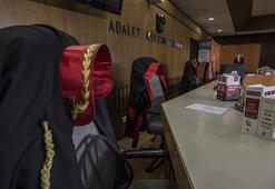 Savcı Mehmet Selim Kirazın şehit edilmesi davasında flaş gelişme