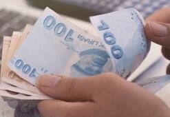 Asgari Ücret 2020 yılında ne kadar olacak Asgari Ücrete yeni yılda ne kadar zam gelecek