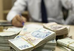 Yeni vergilerle 7 milyar TL gelir