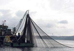 Balıkçıya uydu takibi  trole ağır ceza geldi