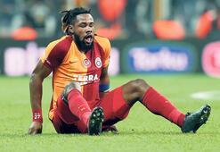 Luyindama'nın parası FIFA'dan