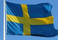 Irak Savunma Bakanı hakkında ilginç iddia: İsveç vatandaşı