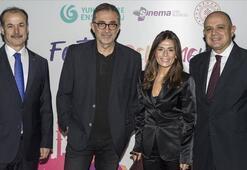 Yunus Emre Enstitüsünden Romada Türk filmleri haftası