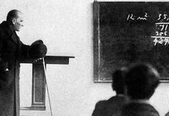 24 Kasım Öğretmenler Günü mesajları | En güzel Öğretmenler Günü şiirleri