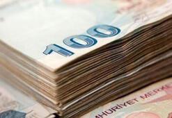 Asgari ücret 2020 ne kadar olacak Asgari ücret zammı merakla bekleniyor