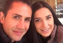 Emre Aşıktan suç duyurusu: Yağmur annesine kiralık helikopterle gitti
