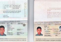 Çin ajanı bilgi sızdırdığı Avustralyadan sığınma istedi
