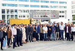 Sezonu açamayan Antalya Şehir Tiyatroları'nda isyan: Oyunculardan videolu tepki