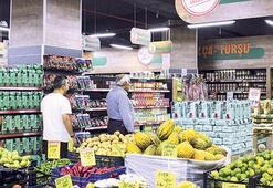 Tarım Kredi toplam 500 market açacak