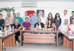 500 mahkuma girişimcilik sertifikası